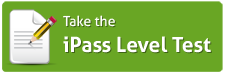 Take the iPass Level Test