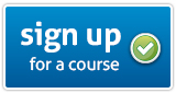Visit the iPass Learning Centre