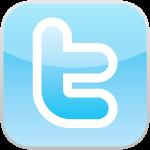iPass on Twitter
