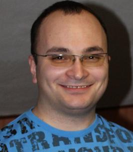Peter, Slovakia
