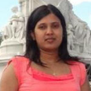 Siva - Sri Lanka