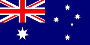 Harry - Australia