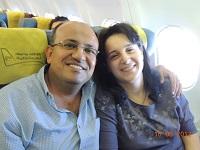 Moheb - Egypt