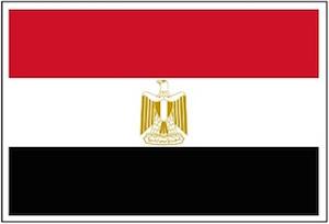 Mohamed - Egypt