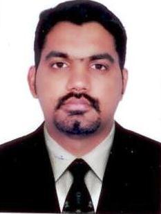 Sandeep - India
