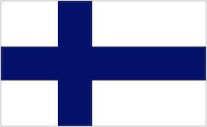 Riika - Finland