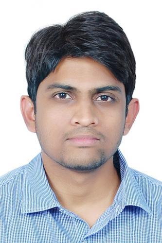 Dinesh - India
