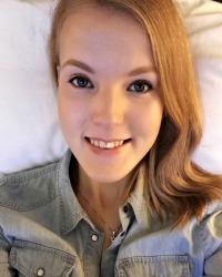 Jenna - Finland