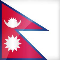 Anu - Nepal