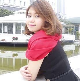 Anh - Vietnam