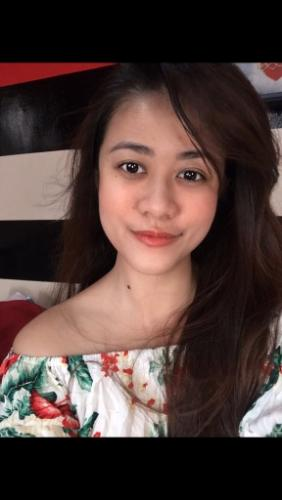 Jennifer - The Philippines