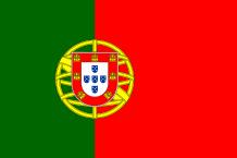 Diana - Portugal