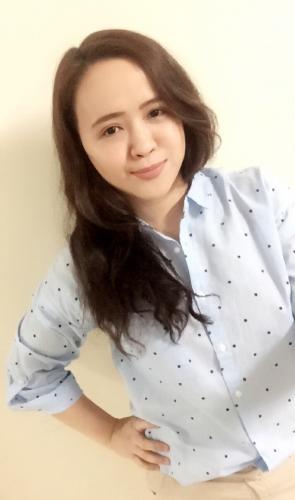 Karen - The Philippines